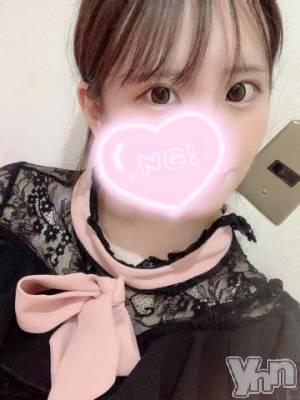 甲府ソープ オレンジハウス こはる(20)の7月9日写メブログ「スタートから(??  ? ??)」