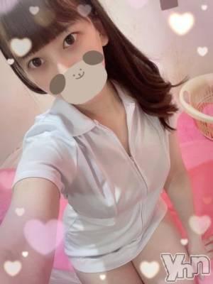 甲府ソープ 石蹄(セキテイ) ゆいは(22)の8月30日写メブログ「ありゃと(??? ?? ??? )」