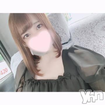 甲府ソープ オレンジハウス こなた(19)の7月5日写メブログ「?はじめまして?」