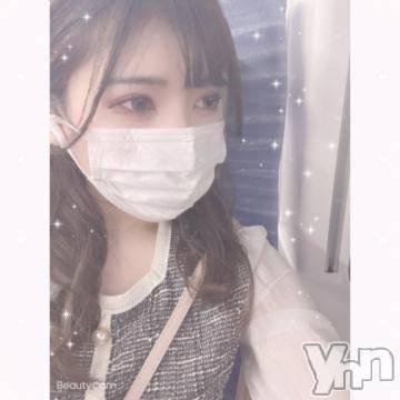甲府ソープ オレンジハウス さおり(20)の9月5日写メブログ「あとちょっと!」