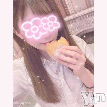 甲府ソープオレンジハウス さおり(20)の2021年9月12日写メブログ「感謝?」