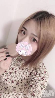 甲府ソープ Vegas(ベガス) らん(23)の9月6日写メブログ「お久しぶりです!」