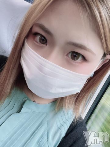 甲府ソープVegas(ベガス) らん(23)の2021年9月13日写メブログ「出勤しました!」