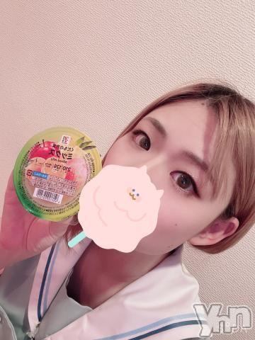 甲府ソープVegas(ベガス) らん(23)の2021年9月14日写メブログ「お礼??」