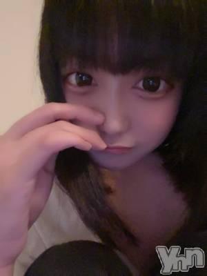 甲府ソープ オレンジハウス めいか(22)の7月18日写メブログ「おやすみ?」
