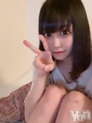 甲府ソープ オレンジハウス めいか(22)の7月20日写メブログ「残すも2日!」