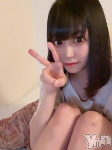 甲府ソープオレンジハウス めいか(22)の2021年7月20日写メブログ「残すも2日!」