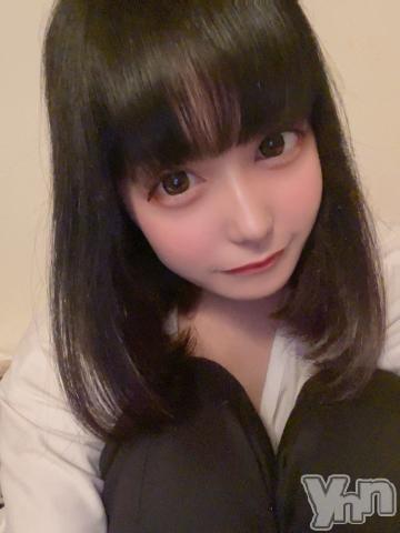 甲府ソープオレンジハウス めいか(22)の2021年7月21日写メブログ「終わってます?」