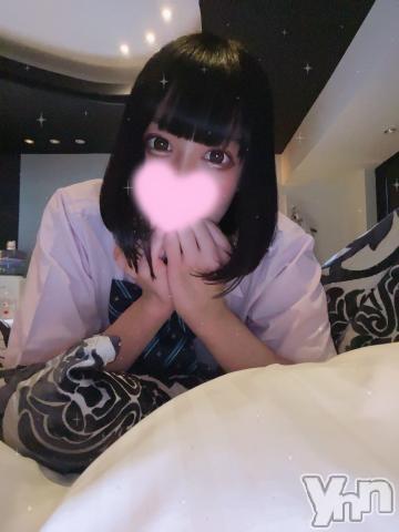 甲府ソープオレンジハウス めいか(22)の2021年7月21日写メブログ「最終日?」