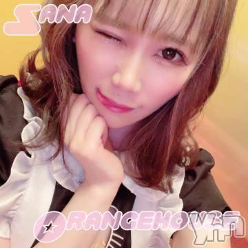 甲府ソープ オレンジハウス さな(21)の9月5日写メブログ「おれい?80分のおにいさま?」