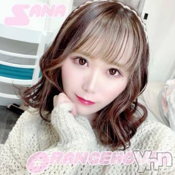甲府ソープ オレンジハウス さな(21)の9月7日写メブログ「おれい?60分のおにいさま?」