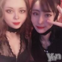 甲府キャバクラ CLUB HEARTS(クラブハーツ) ジュネの9月22日写メブログ「今日は裸眼…」