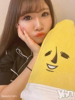 甲府ソープ オレンジハウス かなで(22)の7月20日写メブログ「直近の出勤予定」