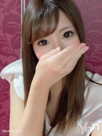 甲府ソープオレンジハウス かなで(22)の2021年7月20日写メブログ「出勤!」