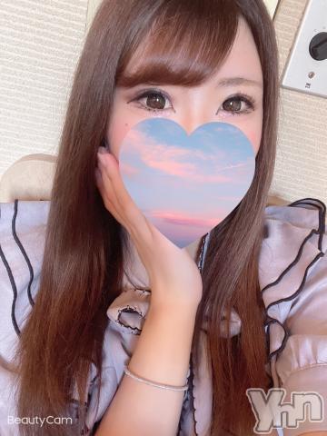 甲府ソープオレンジハウス かなで(22)の2021年7月20日写メブログ「のんびり?」