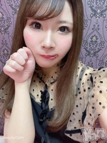 甲府ソープオレンジハウス かなで(22)の2021年7月21日写メブログ「後半も??」