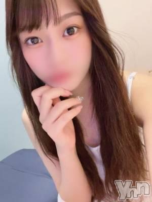 甲府ソープ オレンジハウス なつみ(26)の7月24日写メブログ「おはよー?」