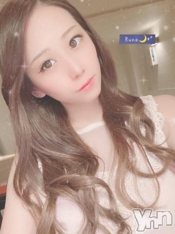 甲府ソープオレンジハウス るな(23)の2021年7月20日写メブログ「今日は?*゚」