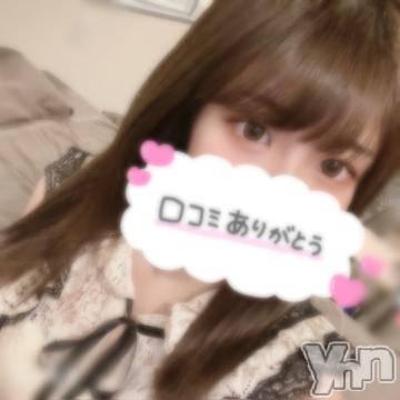 甲府ソープ オレンジハウス なでしこ(23)の7月24日写メブログ「わーい??」