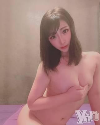 ゆきな(24)