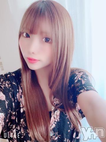 甲府ソープBARUBORA(バルボラ) まり(23)の2021年7月21日写メブログ「ありがとうございました??」