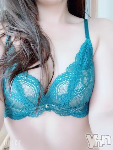 甲府ソープBARUBORA(バルボラ) まり(23)の2021年7月21日写メブログ「おはよー??」