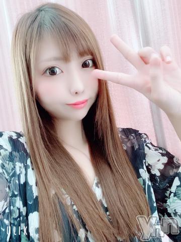 甲府ソープBARUBORA(バルボラ) まり(23)の2021年7月21日写メブログ「到着??」