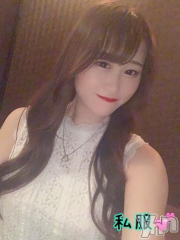 甲府ソープBARUBORA(バルボラ) あげは(21)の2021年7月20日写メブログ「☆出勤しました☆」