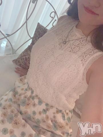甲府ソープBARUBORA(バルボラ) あげは(21)の2021年7月21日写メブログ「おはようございます??」