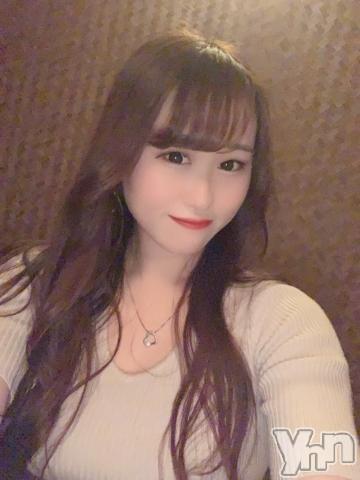 甲府ソープBARUBORA(バルボラ) あげは(21)の2021年7月22日写メブログ「☆出勤しました☆」