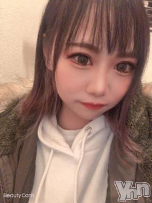 甲府ソープ オレンジハウス むぎ(27)の7月19日写メブログ「お礼?」