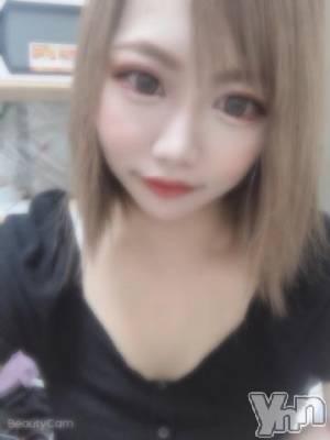 甲府ソープ オレンジハウス むぎ(27)の7月24日写メブログ「おはよう?!」