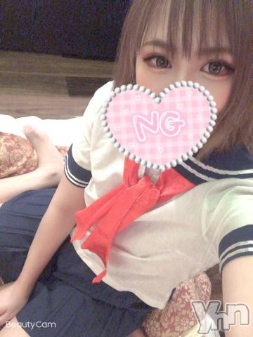 甲府ソープオレンジハウス むぎ(27)の2021年7月21日写メブログ「おはようございます☆」