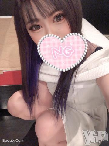 甲府ソープオレンジハウス むぎ(27)の2021年7月21日写メブログ「お礼?」