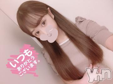 甲府ソープオレンジハウス かがみ(22)の2021年9月14日写メブログ「明日でラスト??」