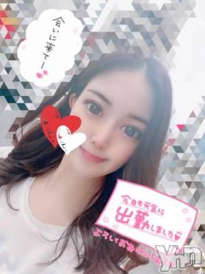 甲府ソープ オレンジハウス みどり(25)の8月2日写メブログ「いいことしよ?」