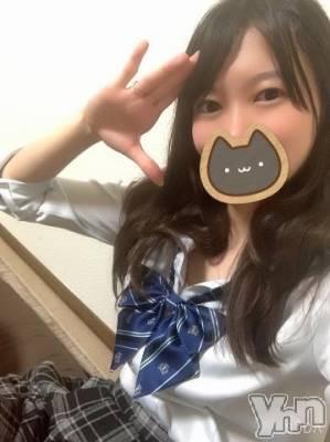 甲府ソープ オレンジハウス まい(25)の7月30日写メブログ「お礼?」