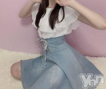 甲府ソープ オレンジハウス まい(25)の7月31日写メブログ「お礼?」