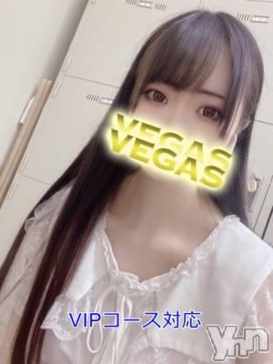 ゆり(19) 身長157cm、スリーサイズB83(C).W56.H82。甲府ソープ Vegas(ベガス)在籍。