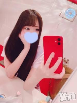 甲府ソープ Vegas(ベガス) ゆり(19)の7月17日写メブログ「おはよ~!!出勤してます?」