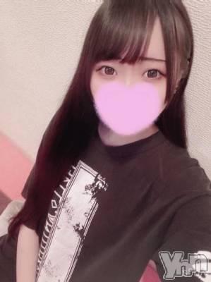 甲府ソープ Vegas(ベガス) ゆり(19)の7月31日写メブログ「ラスト~!!ありがとう」