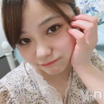 甲府ソープ BARUBORA(バルボラ) まあみ(19)の7月29日写メブログ「出勤10日目!最終日!」