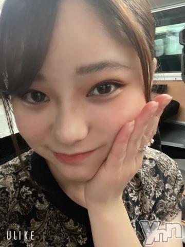 甲府ソープBARUBORA(バルボラ) まあみ(19)の2021年7月22日写メブログ「ごきゅっぱ?ゴキュっぱ」