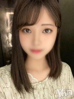 甲府ソープBARUBORA(バルボラ) まあみ(19)の2021年7月20日写メブログ「出勤しました♪」