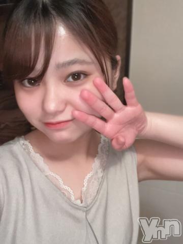 甲府ソープBARUBORA(バルボラ) まあみ(19)の2021年7月22日写メブログ「いきなり、、?」