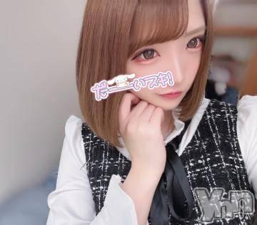 甲府ソープ 石蹄(セキテイ) のえる(21)の7月24日写メブログ「完売ありがとう???」