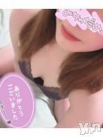 甲府ソープ オレンジハウス ほたる(26)の8月4日写メブログ「明日で」