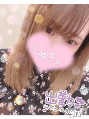 甲府ソープ オレンジハウス ほたる(26)の8月1日写メブログ「こんにちは」