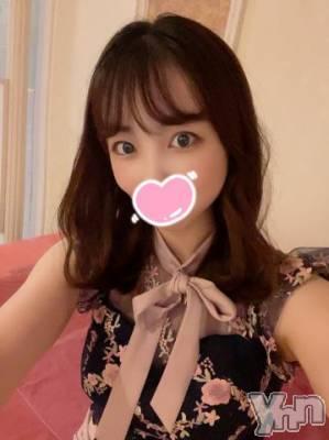 甲府ソープ BARUBORA(バルボラ) れのあ(20)の9月27日写メブログ「また明日から」