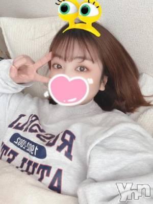 甲府ソープ BARUBORA(バルボラ) れのあ(20)の9月29日写メブログ「しゅっきーん」